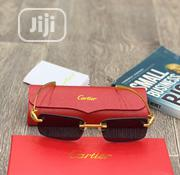 Cartier Glases   Clothing Accessories for sale in Lagos State, Lagos Island