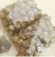 Gorontula (Silky Kola) | Sexual Wellness for sale in Rivers State, Port-Harcourt