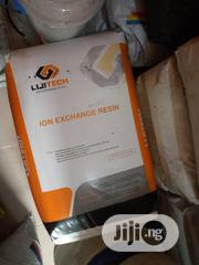 Ion Exchange Resin | Plumbing & Water Supply for sale in Lagos State, Orile