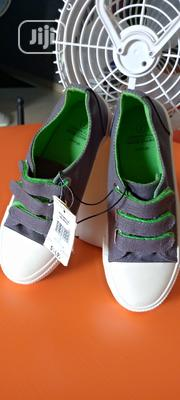 Girl Shoes | Children's Shoes for sale in Lagos State, Ajah