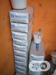 25kg Akdolite   Building Materials for sale in Lagos State, Orile