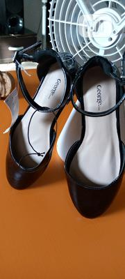 High Quality George Design Shoe | Children's Shoes for sale in Lagos State, Ajah