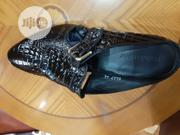 Crocodile Shoes in Four Colours.   Shoes for sale in Abuja (FCT) State, Wuse 2