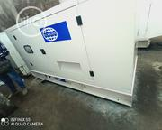 110 Kva Perkins Soundproof Generator | Electrical Equipment for sale in Lagos State, Ojo