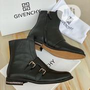 Givenchy Ankle Boot for Men | Shoes for sale in Lagos State