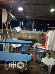 Laundry Personnel | Other CVs for sale in Lagos State, Ikotun/Igando