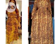 Simple Maternity Gown | Clothing for sale in Lagos State, Ikeja