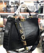 Fendi Maxi Bag | Bags for sale in Lagos State, Gbagada