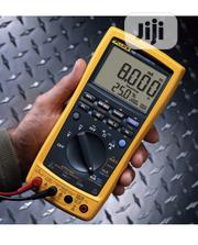 Fluke 789 Process Meter | Measuring & Layout Tools for sale in Lagos State, Lagos Island