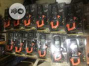 Klein Tools Clamp Meter | Measuring & Layout Tools for sale in Lagos State, Lagos Island