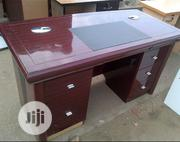 Executive Office Table | Furniture for sale in Lagos State, Agege