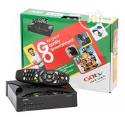 GOTV Installation And Repairs | Repair Services for sale in Lagos State, Ikeja