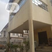 7 Bedrooms Duplex In Magodo Phase 2 Good For Schools Of Office | Commercial Property For Rent for sale in Lagos State, Magodo