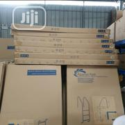 Pool Ladder | Plumbing & Water Supply for sale in Lagos State, Orile