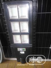Original 120w Solar Street Light | Solar Energy for sale in Lagos State, Ojo