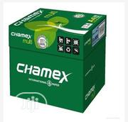 A4 Paper Chamex 75 Gram Paper | Stationery for sale in Lagos State, Ikeja
