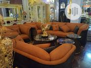 Luxury Turkey Settees | Furniture for sale in Lagos State, Ojo