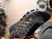 Original Adidas Shoes   Shoes for sale in Abuja (FCT) State, Asokoro