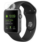 Brand New Apple Watch Series 3, 42mm GPS   Smart Watches & Trackers for sale in Lagos State, Ikeja