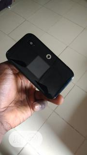 UK Used Unlocked 4G Wifi Vodafone R212 (Zte-mf93e) | Networking Products for sale in Lagos State, Ojodu