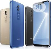 Hauwei Mate 20 Lite And Mate 9 Pro Screen For Sale And Fixing | Accessories for Mobile Phones & Tablets for sale in Lagos State, Ikeja