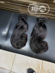 100% Human Hair Weavon Tangle Free | Hair Beauty for sale in Lagos State, Surulere