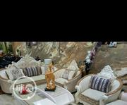 Executive Royal Chair | Furniture for sale in Abuja (FCT) State, Dutse-Alhaji