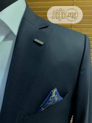 Italian Suits...For Classic Minds | Clothing for sale in Lagos State, Lagos Island