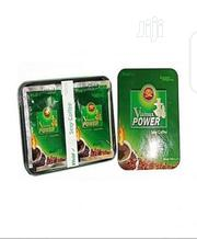 Viamax Power Sex Coffee For Men | Sexual Wellness for sale in Lagos State