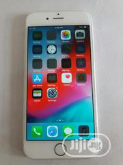 Apple iPhone 6 16 GB White | Mobile Phones for sale in Lagos State