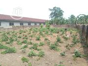 Genuine 1plot of Land Build N Parking in Aluu Choba PH   Land & Plots For Sale for sale in Rivers State, Port-Harcourt
