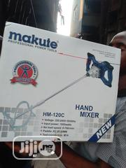 Makute Electric Hand Mixer   Electrical Tools for sale in Lagos State, Lagos Island