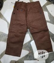 Chinos Trousers And Shorts For Kids   Children's Clothing for sale in Anambra State, Onitsha