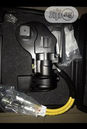 """Enerpac Hydraulic Torque Wrench 1 1/2"""" 