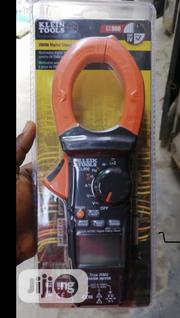 Digital Clamp Meter, Klein Tools CL900 | Measuring & Layout Tools for sale in Lagos State, Lagos Island