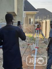 Landscape Design, Floor Stanping And Interlock Laying At Affordable Pr   Other Repair & Constraction Items for sale in Abuja (FCT) State, Asokoro