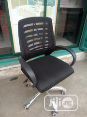 High Quality Office Swivel Chair | Furniture for sale in Lagos State, Orile