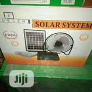 Solar System | Solar Energy for sale in Lagos State, Ojo
