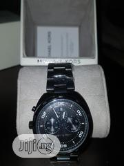 Michael Kors Brand New | Watches for sale in Lagos State, Lekki Phase 1