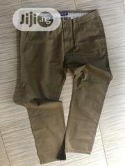 Gap Men Chinos For Sale | Clothing for sale in Lagos State, Ajah
