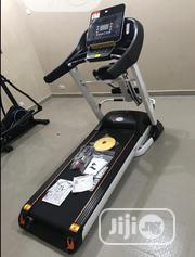 Imported Deyoung Treadmill | Sports Equipment for sale in Rivers State, Port-Harcourt