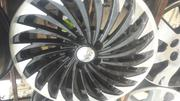 16inch For Corolla | Vehicle Parts & Accessories for sale in Lagos State, Mushin