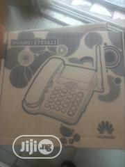HUAWEI ETS5623 Tuble Phone | Home Appliances for sale in Lagos State, Ikeja
