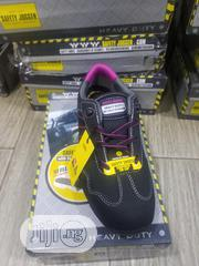 Ceres Safety Shoe | Shoes for sale in Lagos State, Lagos Island