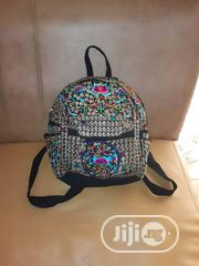 First Grade Uk Bags | Bags for sale in Edo State, Benin City