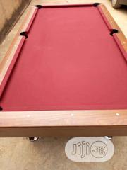 9ft Snooker | Sports Equipment for sale in Lagos State, Surulere