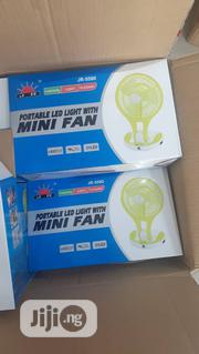 Reachargeable Fan | Home Appliances for sale in Lagos State