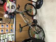 New Road Bicycle   Sports Equipment for sale in Lagos State, Victoria Island
