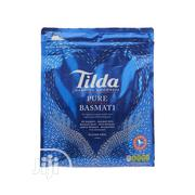 Tilda Basmati Rice | Meals & Drinks for sale in Lagos State, Agege