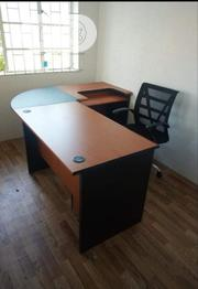Imported Quality Office Table | Furniture for sale in Lagos State, Epe